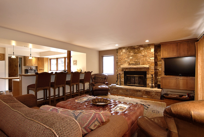 Aspen Vacation Rentals By Owner Direct Save 25